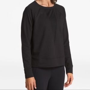 The North Face New Year New You Sweater Black S